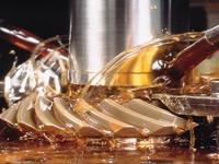 Emulzný olej