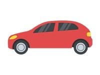 Automobilové ložiská