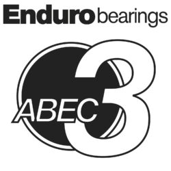 ABEC 3