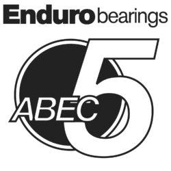 ABEC 5